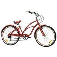 Bicicletas cruiser chopper