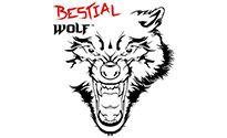 bestial-wolf.jpg