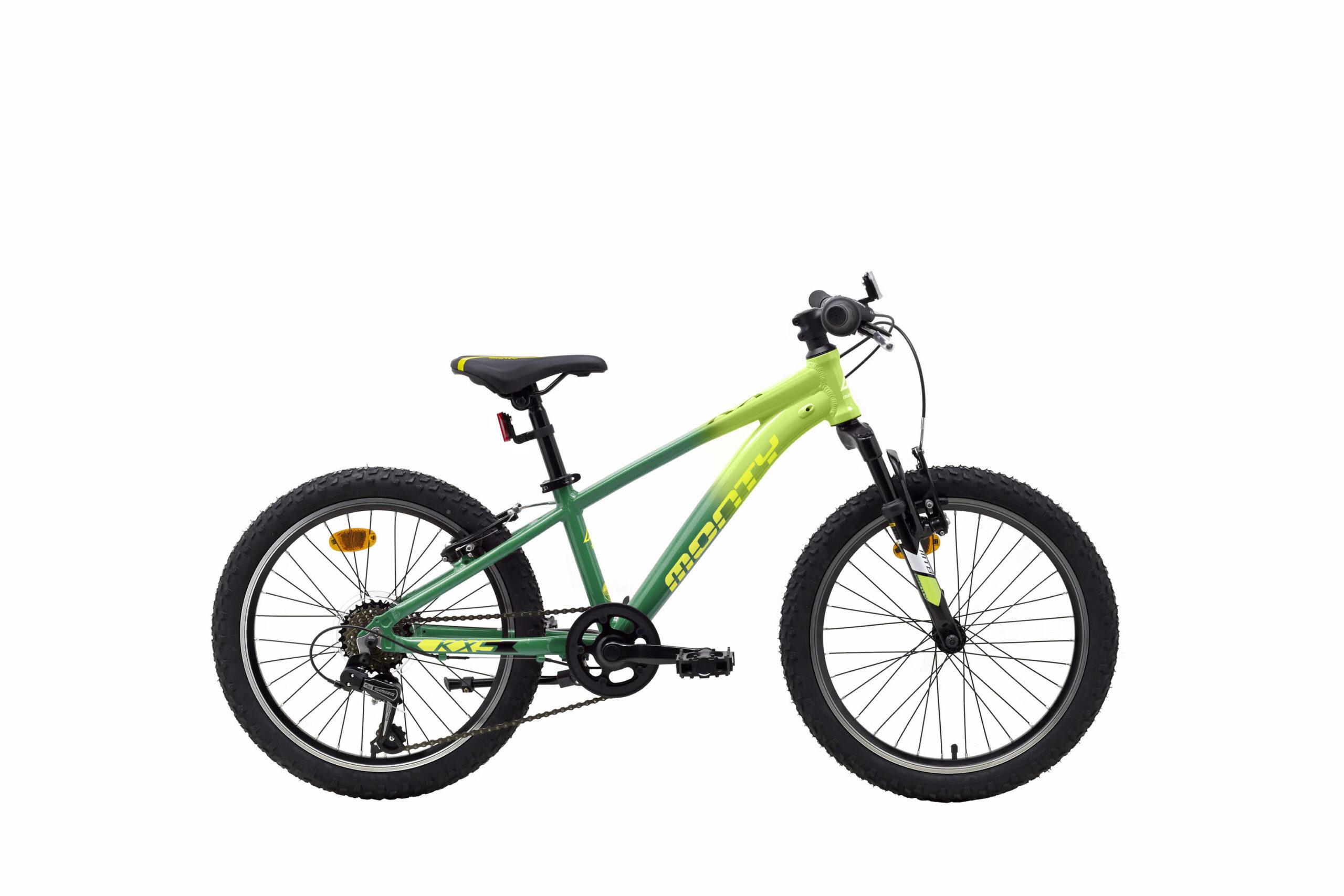 MONTY-KX5-20-verde-scaled