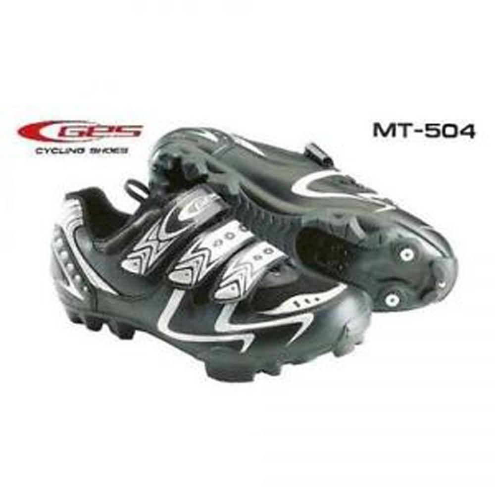 Zapatillas-ges-mt-504.jpg