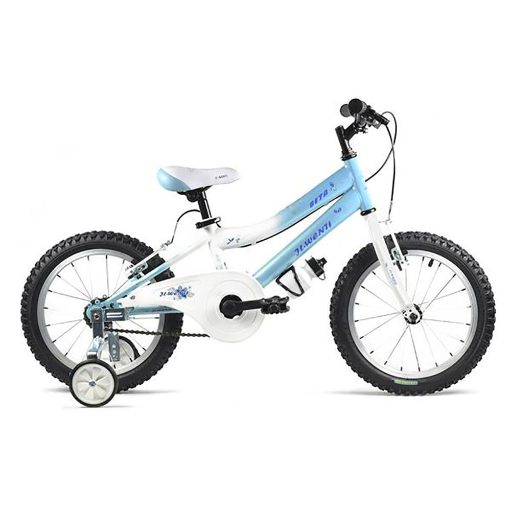 bici-16-niña-azul-blanco-2021