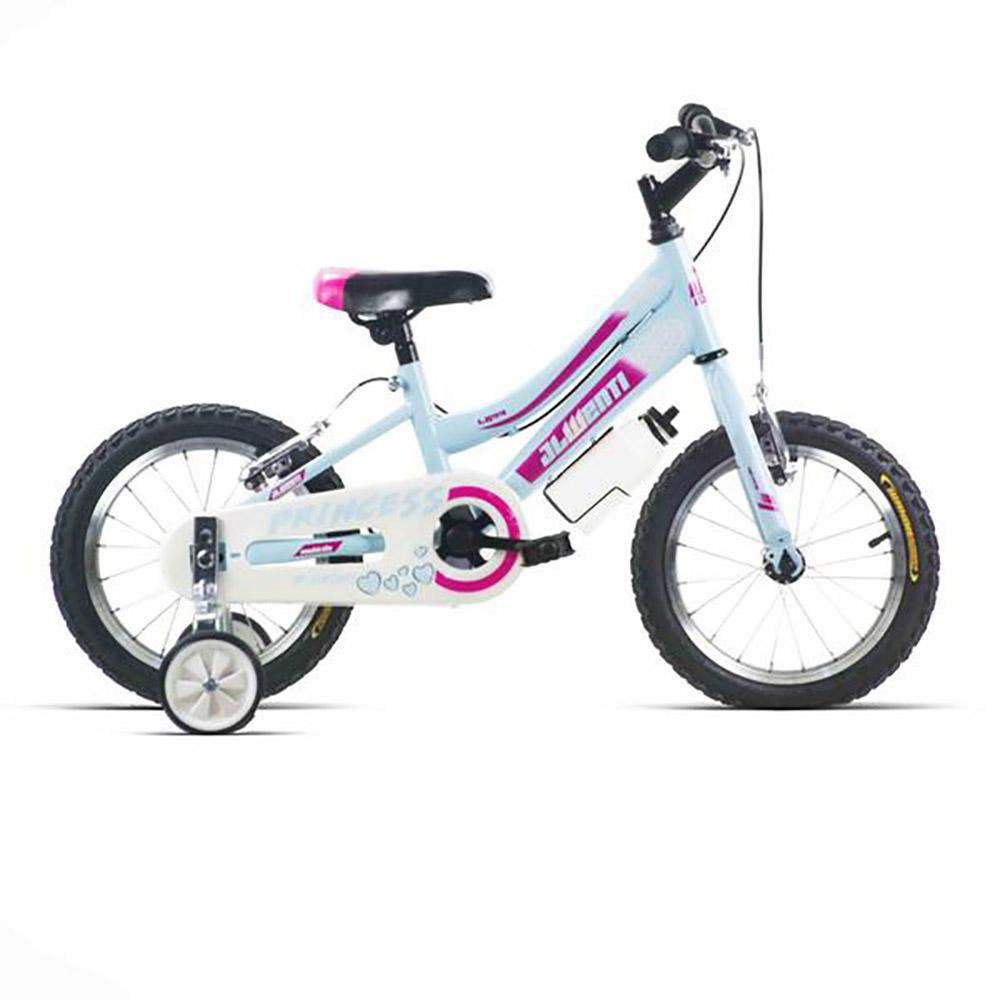 bici-16-niña-celeste-fuxia-2021