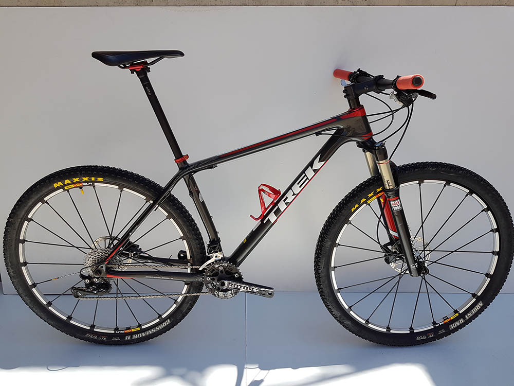 bicicleta trek superfly1