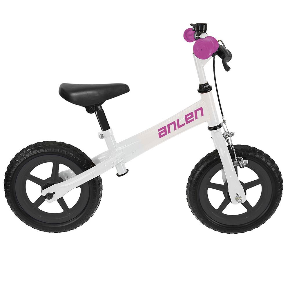 bicicleta-balancebikes-anlen-blanco