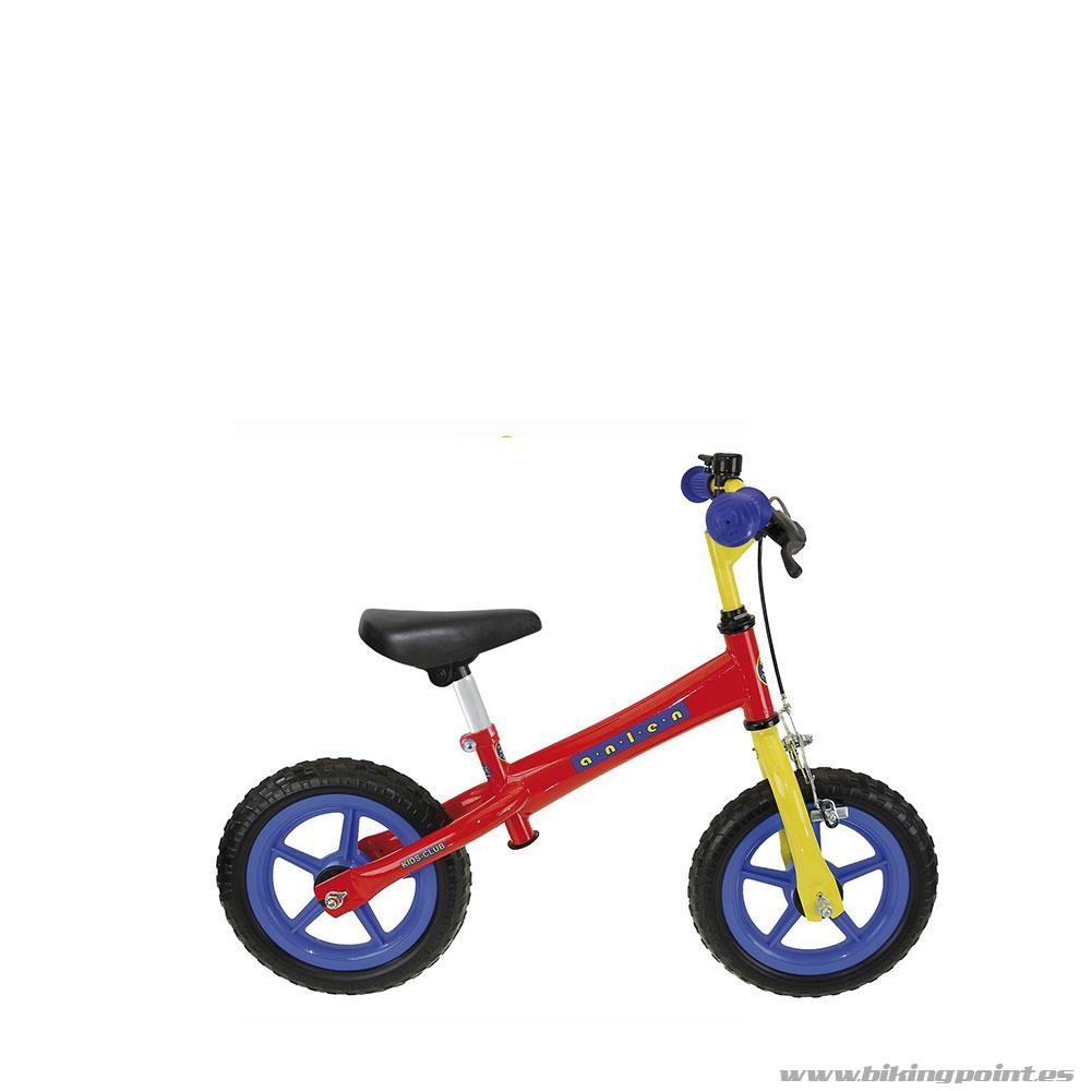 bicicleta-balancebikes-anlen-rojo