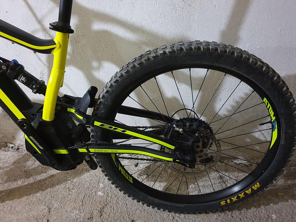 bicicleta-bh-atomx1