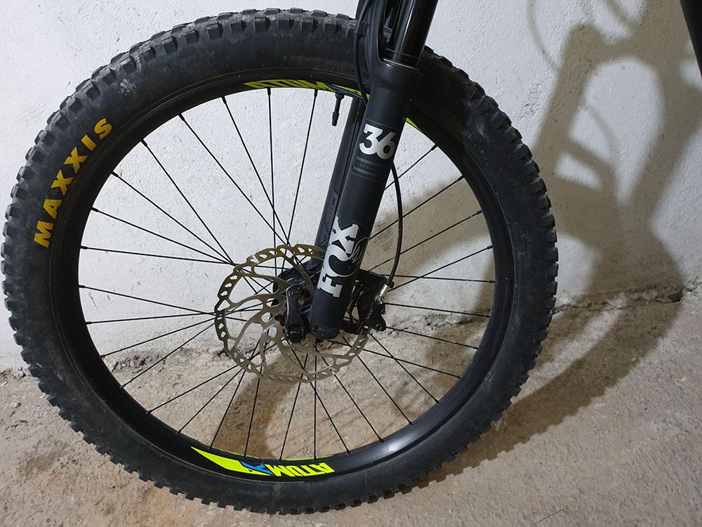 bicicleta-bh-atomx2