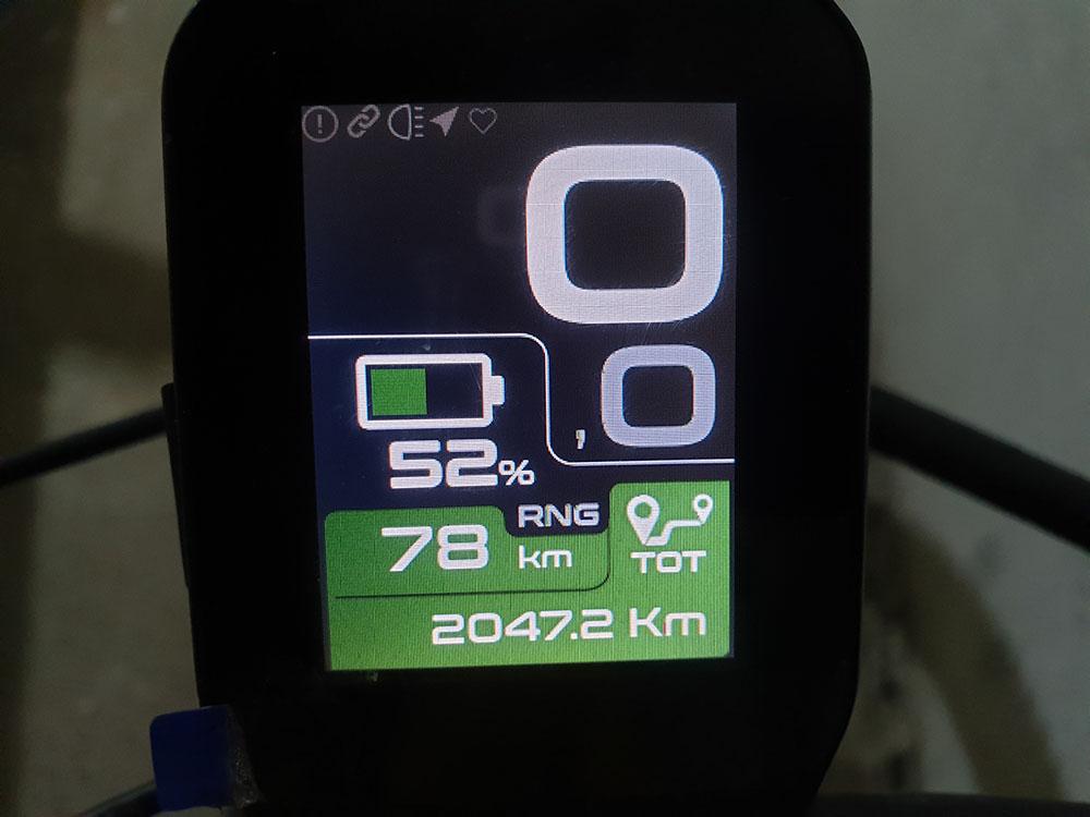 bicicleta-bh-atomx3
