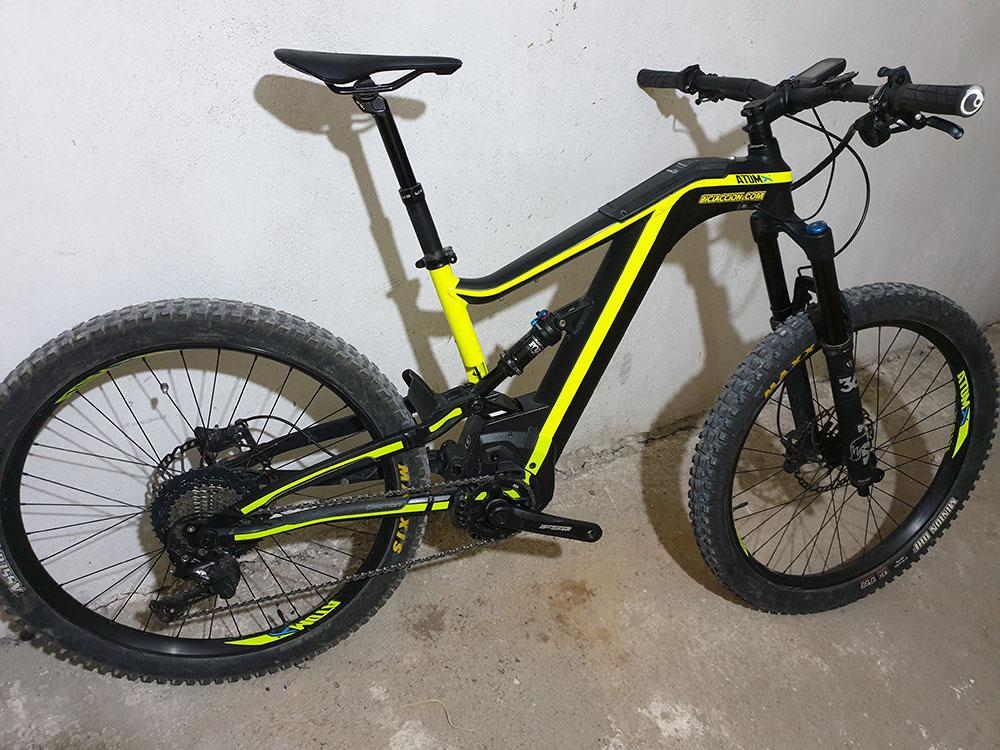 bicicleta-bh-atomx4