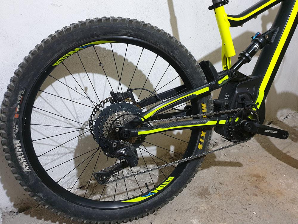bicicleta-bh-atomx5