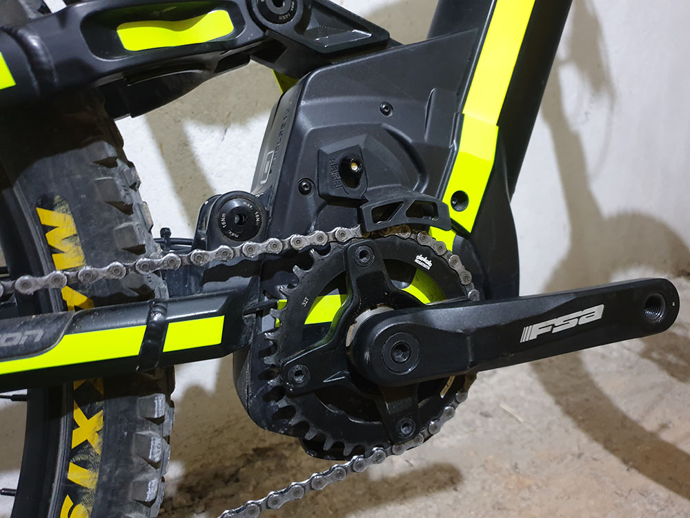 bicicleta-bh-atomx6