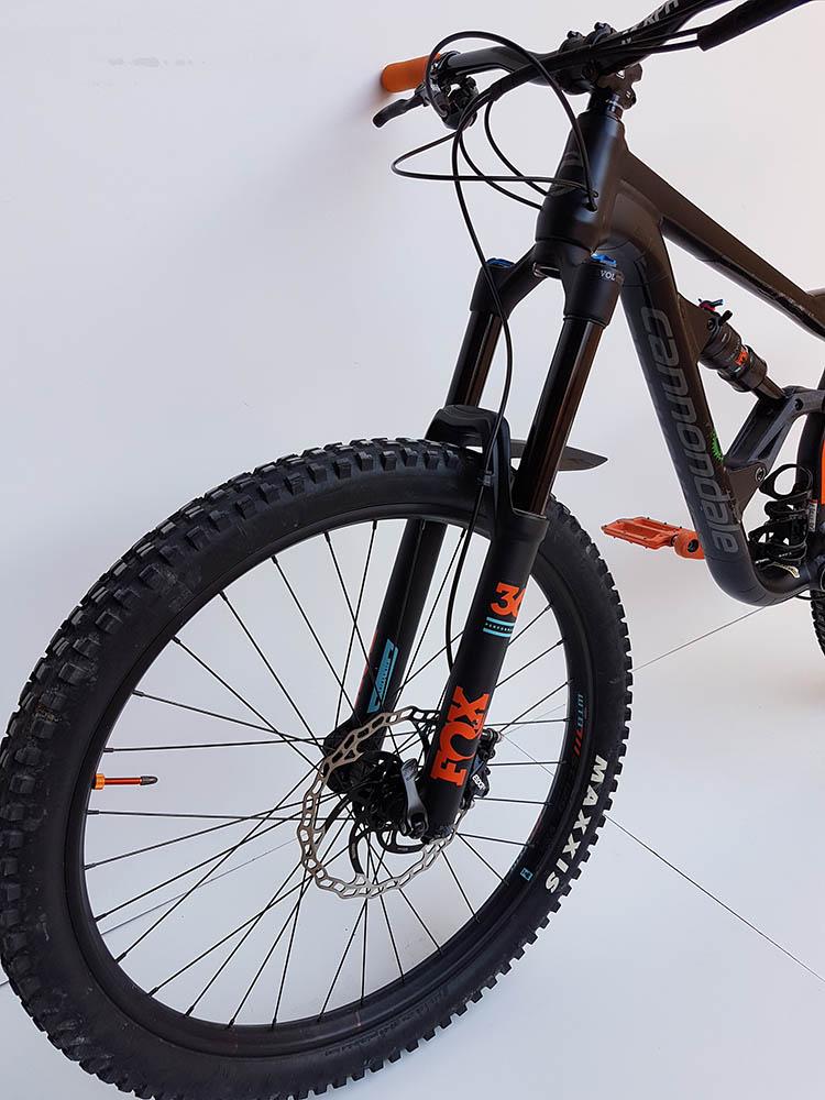 bicicleta-cannondale-jenkyll-4-2018-2