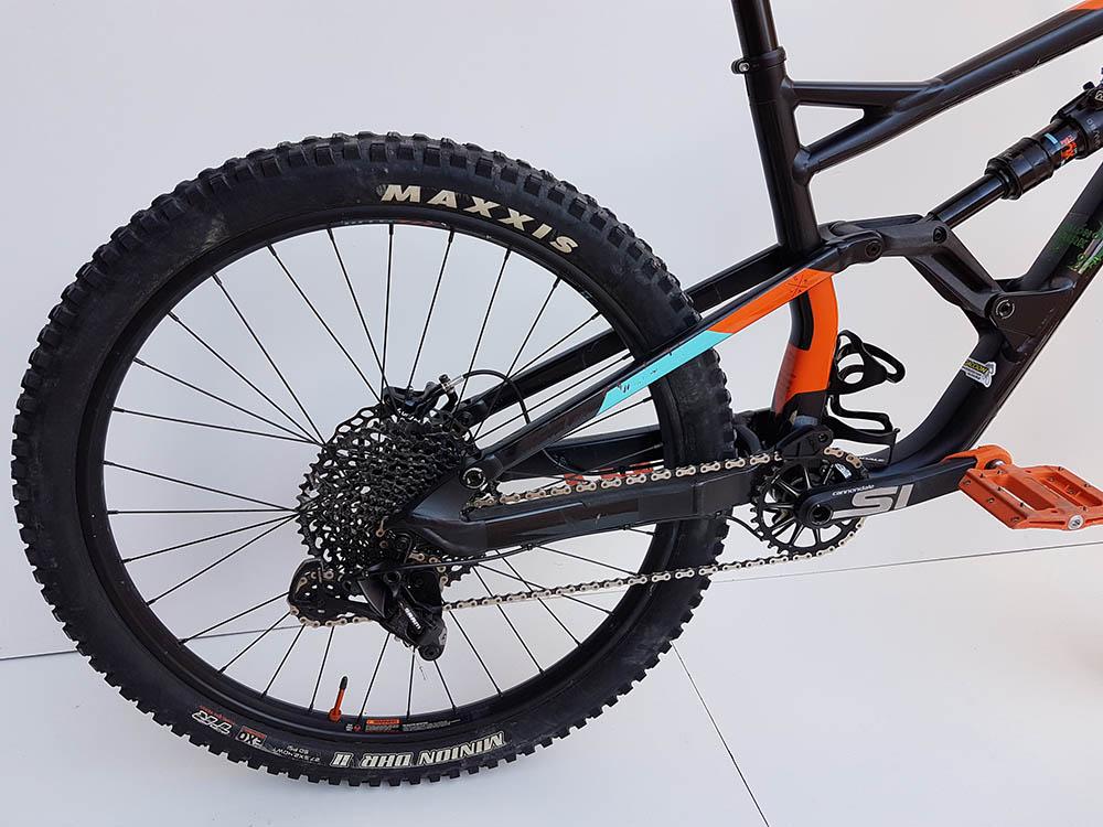 bicicleta-cannondale-jenkyll-4-2018-3