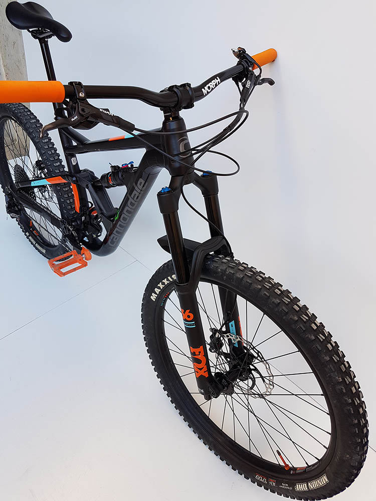 bicicleta-cannondale-jenkyll-4-2018-4