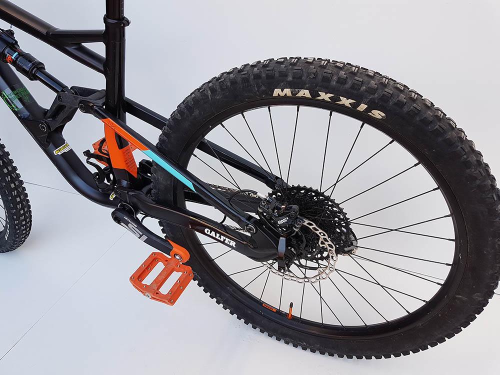 bicicleta-cannondale-jenkyll-4-2018-5