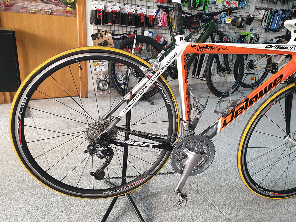 bicicleta-carretera-delawe-3