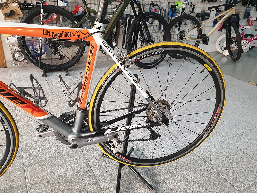 bicicleta-carretera-delawe-4