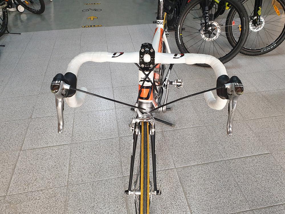 bicicleta-carretera-delawe-6
