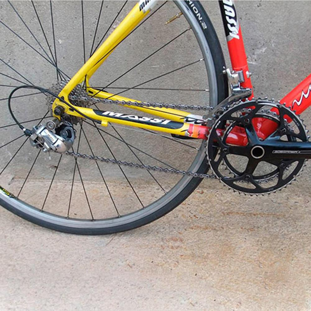 bicicleta-carretera-segunda-massi1