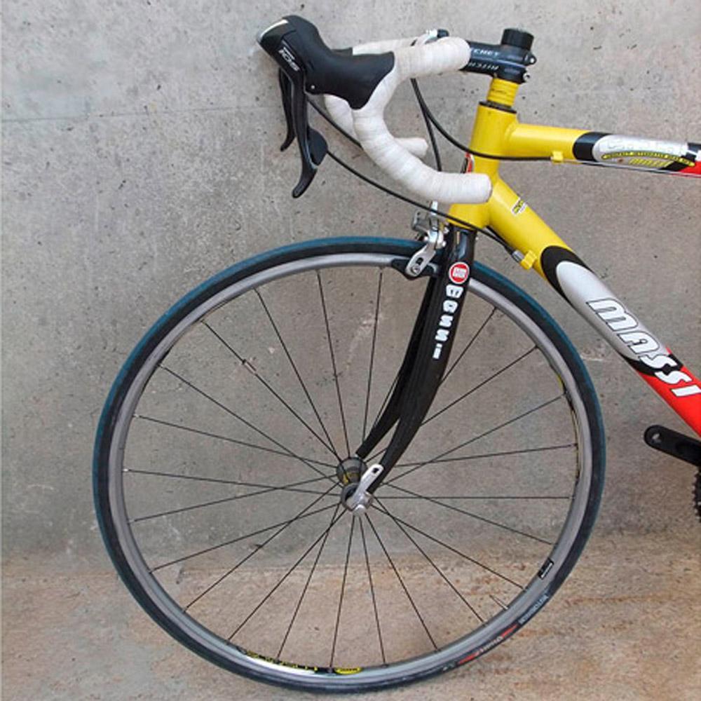 bicicleta-carretera-segunda-massi2