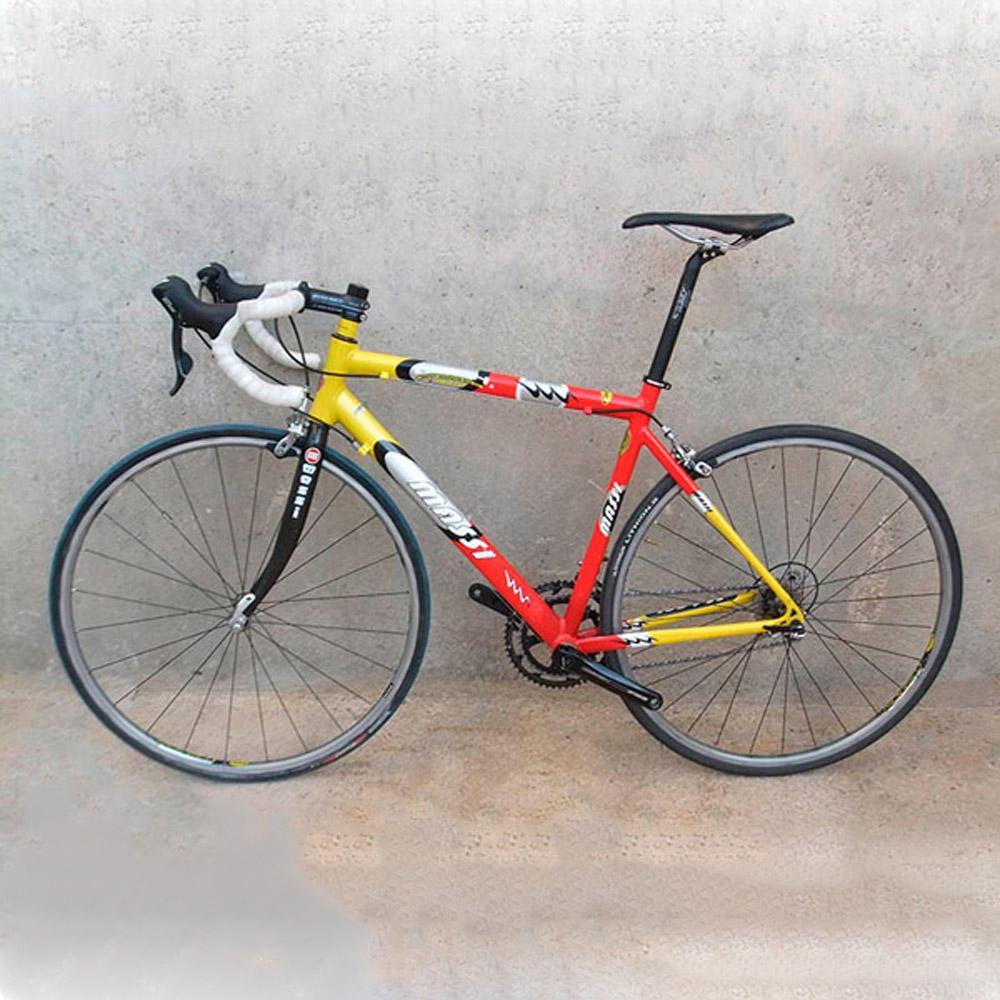 bicicleta-carretera-segunda-massi3