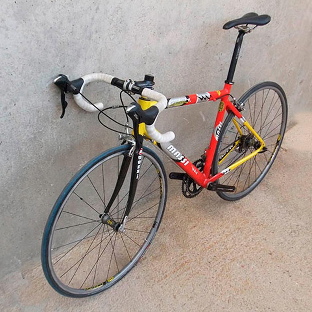 bicicleta-carretera-segunda-massi4
