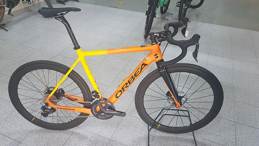 bicicleta-electrica-orbea-2gain-m20I-2020