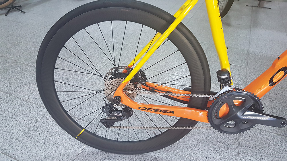 bicicleta-electrica-orbea-3gain-m20I-2020