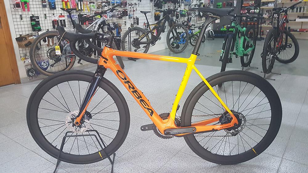 bicicleta-electrica-orbea-6gain-m20I-2020