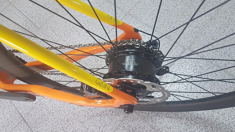 bicicleta-electrica-orbea-7gain-m20I-2020