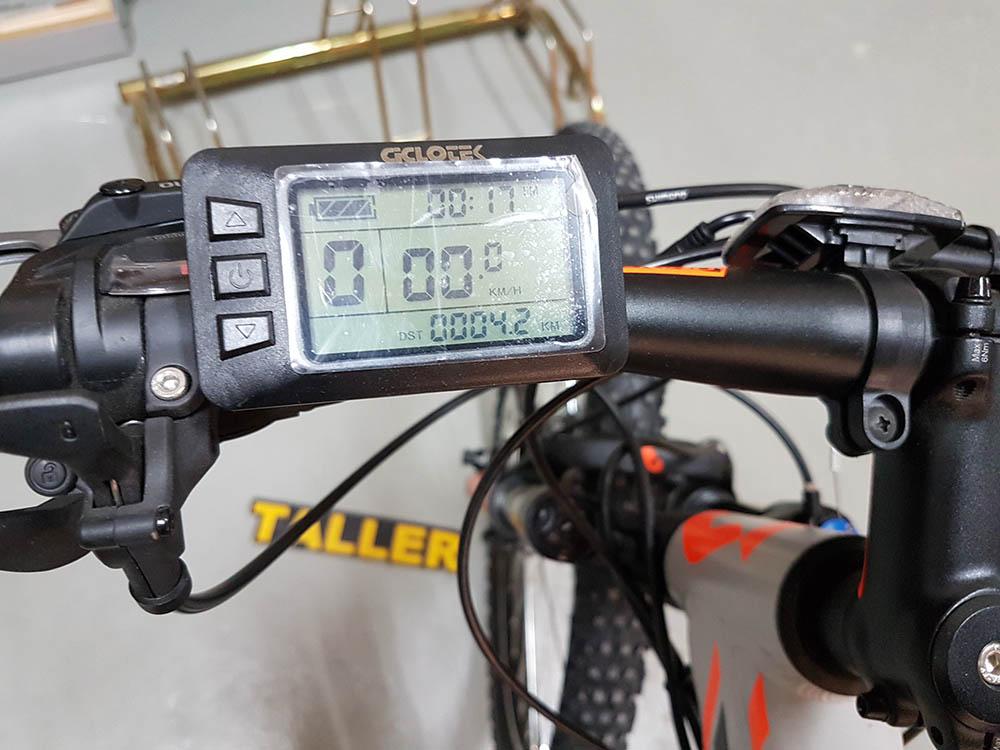 bicicleta-electrica-scott-aspect-gris-5