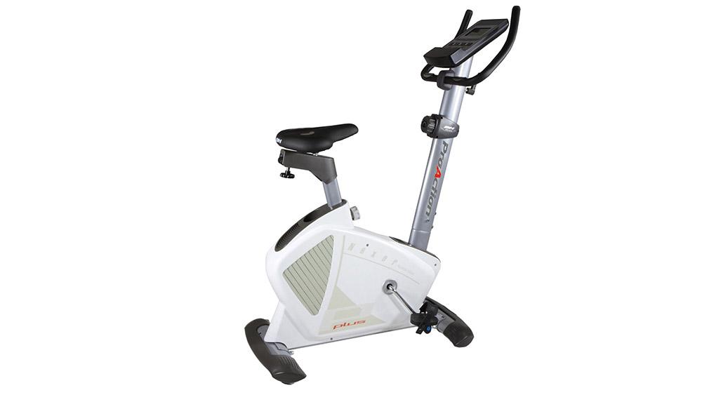 bicicleta-estatica-bh-nexor-plus-1