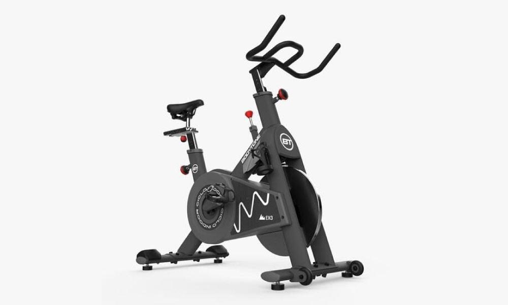 bicicleta-indoor-booytone-ex3-1