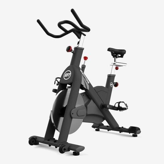 bicicleta-indoor-booytone-ex3-2