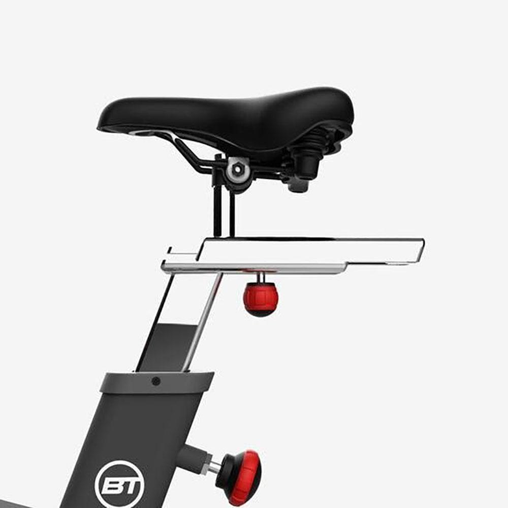 bicicleta-indoor-booytone-ex3-3