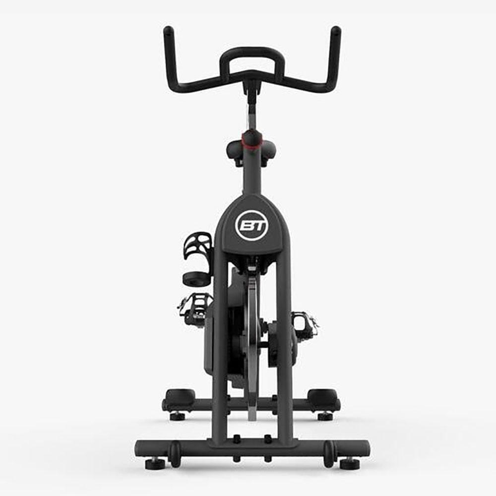 bicicleta-indoor-booytone-ex3-4