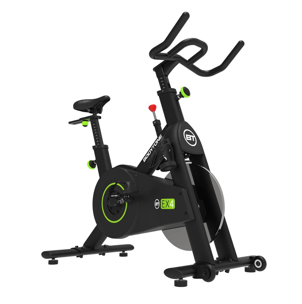 bicicleta-indoor-booytone-ex4-2