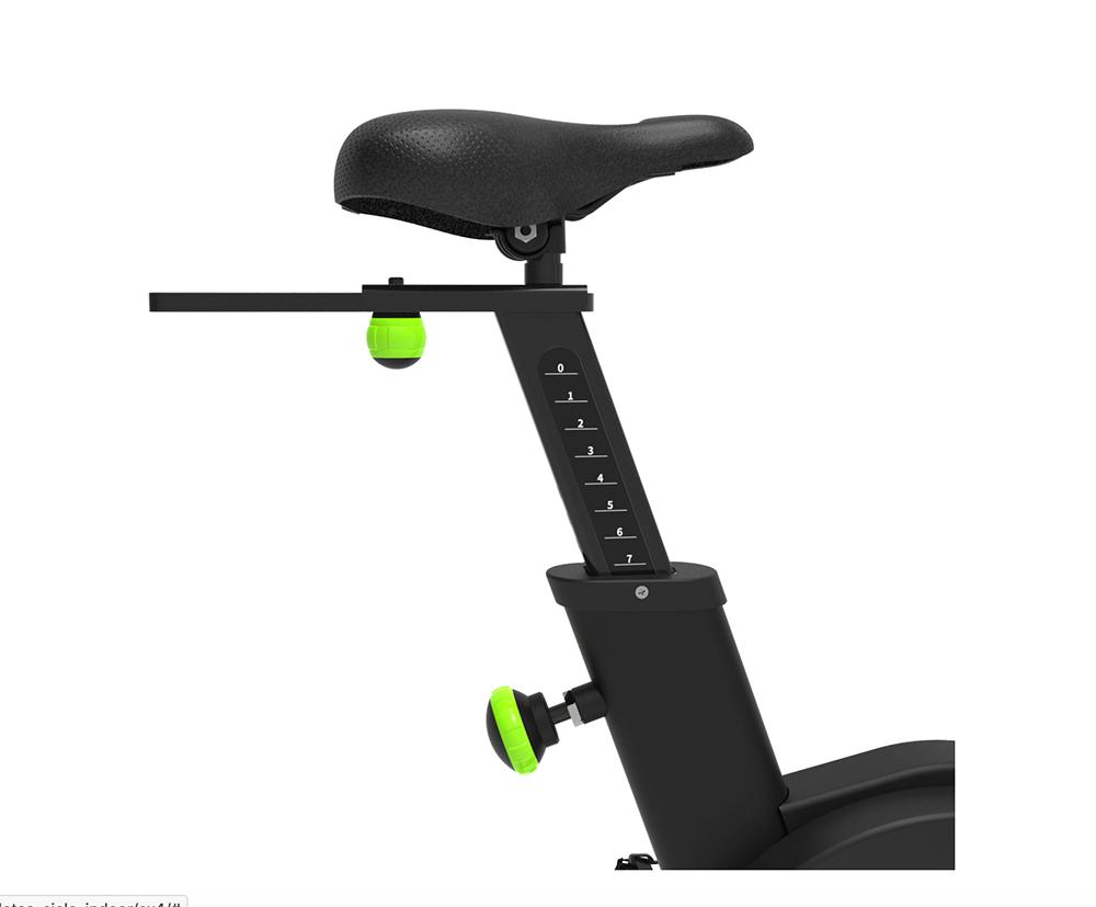 bicicleta-indoor-booytone-ex4-5
