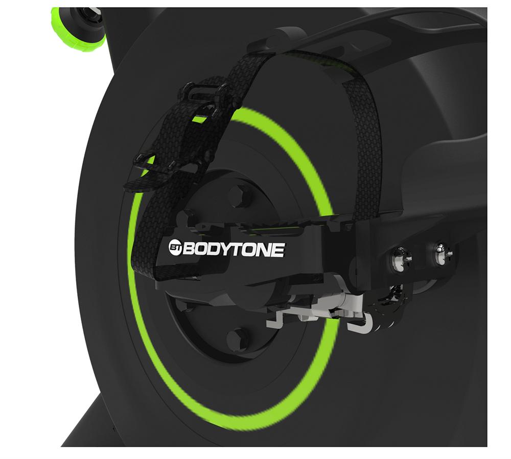 bicicleta-indoor-booytone-ex4-6