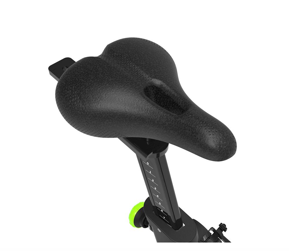 bicicleta-indoor-booytone-ex4-7