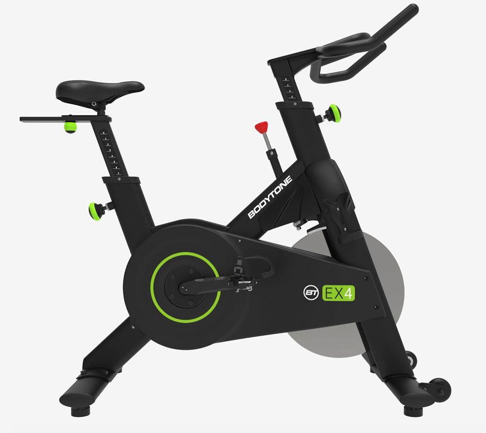 bicicleta-indoor-booytone-ex4