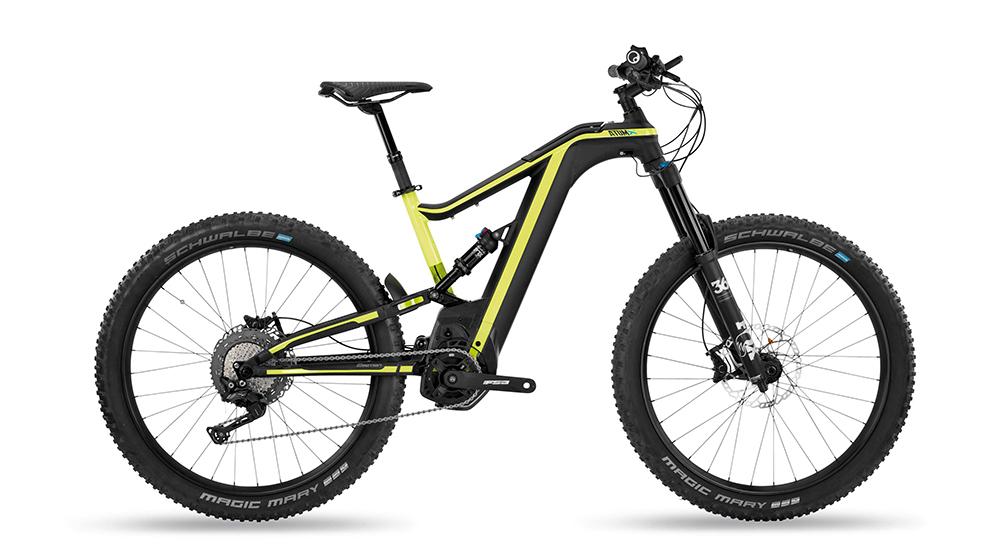 bicicleta-mtb-electrica-atom-x-lynx-6-pro-s_14