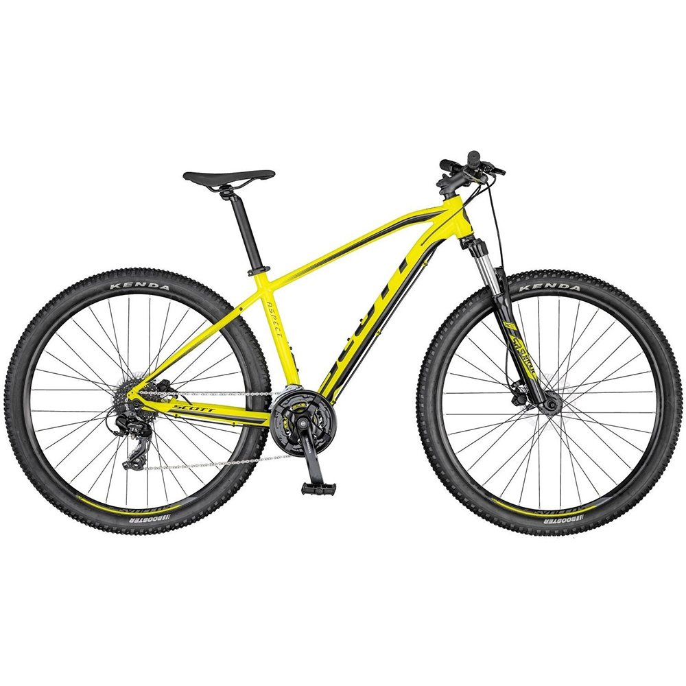 bicicleta-scott-aspect-760-2020-amarilla