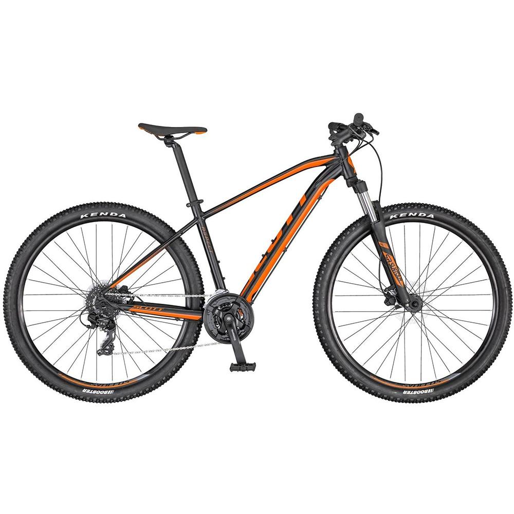 bicicleta-scott-aspect-760-2020-naranja