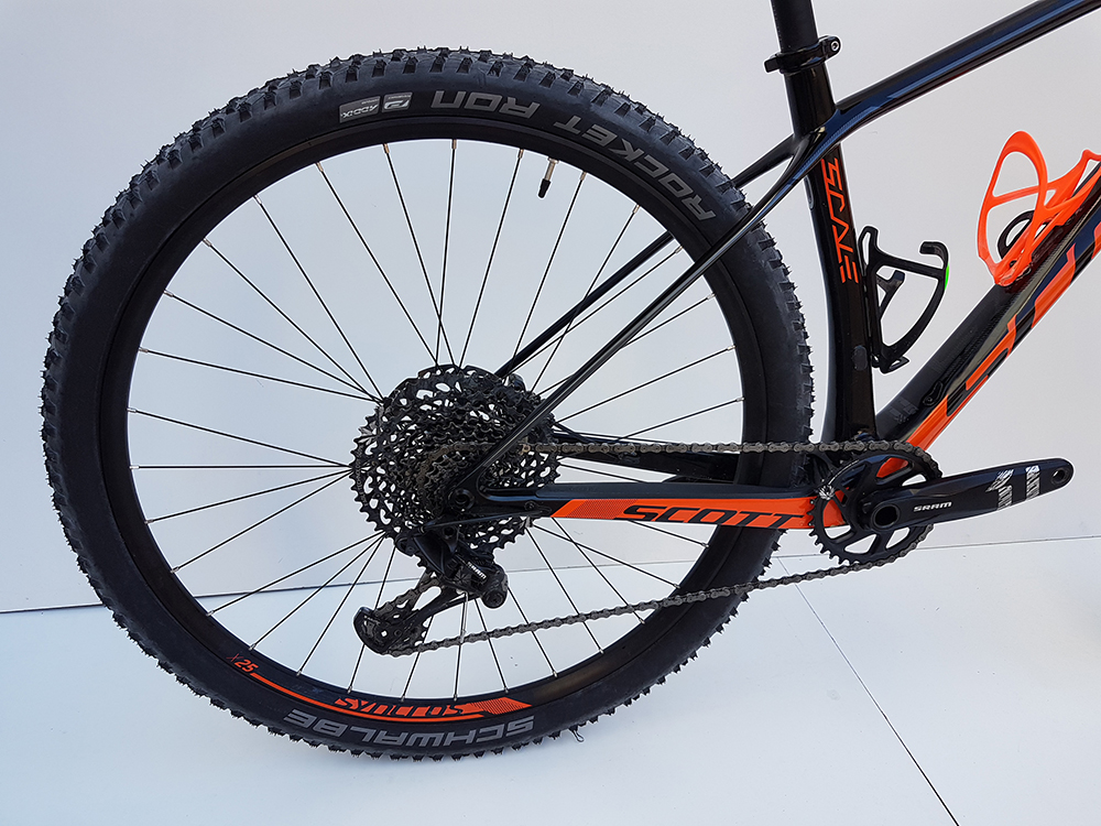 bicicleta-scott-scale-2