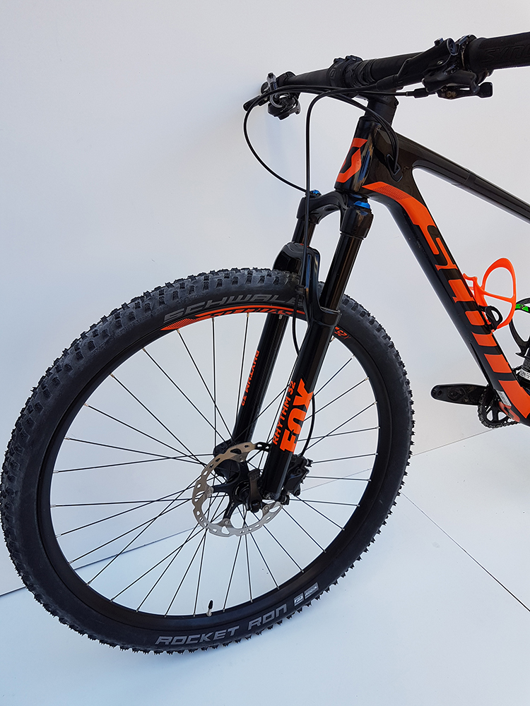 bicicleta-scott-scale-4