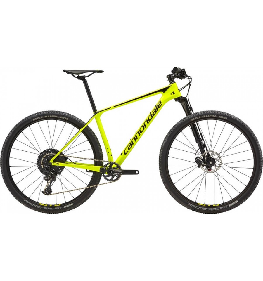 cannondale-f-si-carbon-4-20191