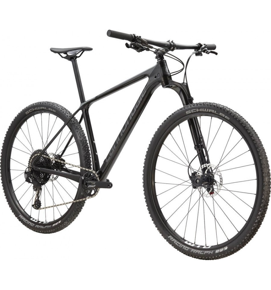 cannondale-f-si-carbon-4-2019__negro25