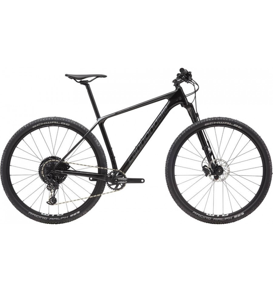 cannondale-f-si-carbon-4-2019_negro6