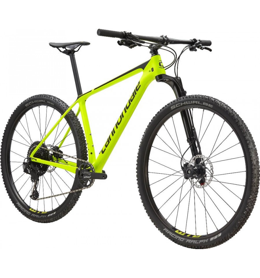 cannondale-f-si-carbon-4_2-20196